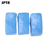 Other DIY accessories other 30-39.99 yuan Jingrong 4000405198236  1 Pcs 2 Pcs 3 Pcs 5 Pcs 10 Pcs 20 Pcs