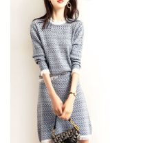 Fashion suit Autumn 2020 S,M,L,XL,XXL,XXXL,4XL Red, green, blue
