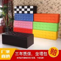 Shoe changing stool adult Pack up Simple and modern Other / other See description manmade board yes no Economic type Beijing Leatherwear Provide installation instructions other