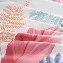 Bed skirt cotton Angela, Odin blue, Cao Meige, Chunshang, huaduo, Huaxi, Huoli orange, Lengyan purple, love rose, Manqi, mango grid, then flowers bloom, lotus jade, grey temperament Other / other Plants and flowers Qualified products 389E39B8