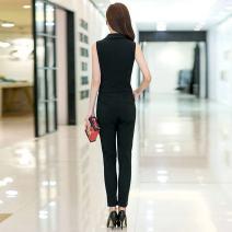 Casual pants M,L,XL,XXL trousers Jumpsuit Other