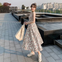 Outdoor casual suit Tagkita / she and others female Under 50 yuan forty-three point eight zero S 80-90 Jin, m 90-100 Jin, l 100-110 Jin, XL 110-125 Jin, 2XL 125-140 Jin Picture color, style making deposit summer Summer 2020