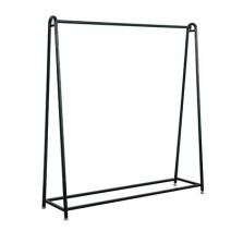 Clothing display rack clothing iron Type A Other / other Official standard