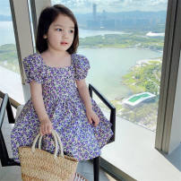 Warm cotton clothes Tagkita / she and others sixty-one point eight zero female Under 50 yuan