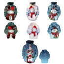 Sweater Youth fashion Others Milky white, army green, khaki, coffee, dark green, sky blue, ginger, peacock blue, treasure blue, chocolate, 01,02,03,04,05,06,07,08,09,10,11,12,13,14,15,16,17,18,19,20,21,22,23,24 S,M,L,XL,XXL,XXXL,4xl,5xl pattern Socket ordinary No collar Four seasons Loose motion