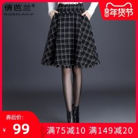 Cosplay women's wear jacket goods in stock Over 14 years old lattice comic Other / other See description L