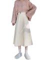 Cosplay women's wear jacket goods in stock Over 14 years old Black, beige comic S,L,M