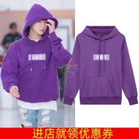 Cosplay women's wear Other women's wear goods in stock Over 14 years old Seven days no reason to return, Purple Plush Animation, original S,M,L,XL,XXL,XXXL other See the details