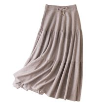 Parent child fashion Gray, black, Beituo, no reason to refund in seven days other female Other / other Average size See description Q1929 Other 100% 12 months