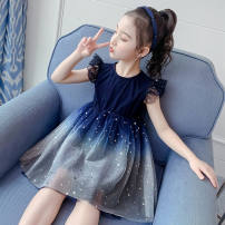 Warm cotton clothes Tagkita / she and others fifty-three point six zero female Under 50 yuan Blue, collect and purchase first 90,100,110,120,130