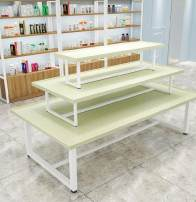 Boutique display cabinet Disassembly and storage Jiangsu Province manmade board other See description Particleboard / melamine board