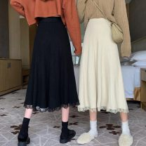 Outdoor casual pants Tagkita / she and others fifty-seven point five zero female 51-100 yuan S,M,L,XL Apricot, black, dark brown Winter 2020