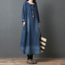 Other outdoor clothing Other / other neutral B0831 See description M [suggested 100-115 kg], l [suggested 115-130 kg], XL [suggested 130-145 kg], 2XL [suggested 145-160 kg] Black, denim 101-200 yuan
