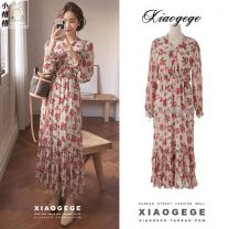 Other outdoor clothing Other / other female See description S,M,L,XL Off white 101-200 yuan