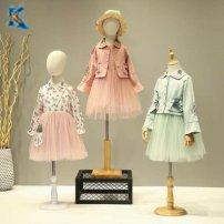 Fashion model Jiangsu Province Plastic Support structure Korean style Art Disassembly Set one, set three, set two, set four