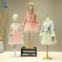 Fashion model Jiangsu Province Plastic Support structure Korean style Art Disassembly Set one, set three, set two, set four