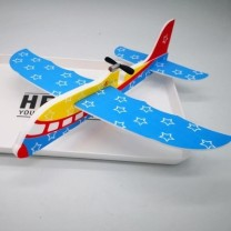 Frisbee / flying saucer / bamboo dragonflies Other toys 3 years old Chinese Mainland Other / other Yes