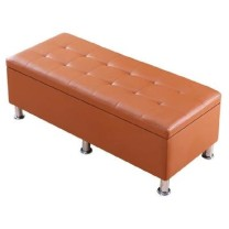 Storage stool Other / other See description Rectangular surface Leatherwear wood no 150kg public yes Solid color Foyer / entrance Daily gift giving