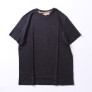 T-shirt Youth fashion thin S,M,L,XL,2XL Short sleeve Crew neck easy Other leisure Four seasons other