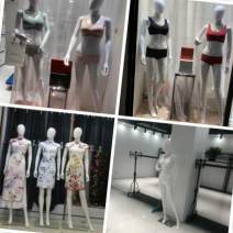 Fashion model Zhejiang Province Plastic Simple and modern Art Disassembly Official standard other