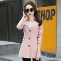 Other outdoor clothing Other / other female other other M,L,XL,2XL,3XL Khaki, pink, water blue 51-100 yuan Canada