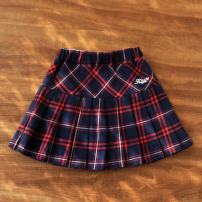 skirt Suitable for height 105-115cm (sign Size 110), suitable for height 115-125cm (sign Size 120), suitable for height 125-135cm (sign Size 130), suitable for height 135-145cm (sign size 140), suitable for height 145-155cm (sign size 150), suitable for height 155-160cm (sign size 160) Baolange