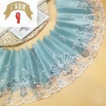 Custom curtain Decoration + semi shading cloth other rice domestic Other / other Other / other Other / other Other / other Others
