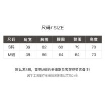 Fashion model Jiangsu Province Other Plastic Support structure Korean style S-001JH Fashion / clothing Up and down Official standard ABS