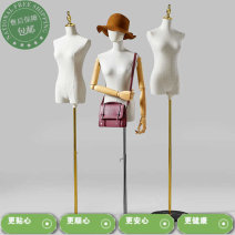 Fashion model Other / other See description fold Official standard