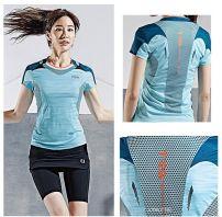 Badminton wear For men and women Pei is so cool Football suit G11421 Xk1016 women's top + 6001 white skirt, xk1016 women's top + K01 shorts, xk1016 men's top + K01 shorts, 8018 women's suit (6018 skirt pants), 8018 men's suit (5032 shorts) S. M, l, XL, XXL, XXXL, larger