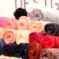 lace Wisdom yard Z046ZF80