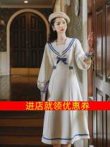 Cosplay women's wear goods in stock jacket comic white S,M,L,XL,XS