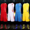 Basketball clothes 613 red 613 black 703 yellow 613 blue 703 dark blue 703 yellow 703 dark blue 703 yellow 703 fluorescent green 613 white 703 light blue 866 red 866 fluorescent green 866 orange 866 white 866 army green 866 yellow 613 fluorescent green 613 treasure blue 613 pink 613 light green male
