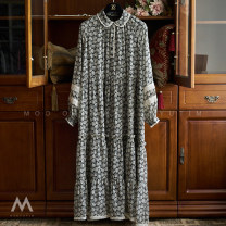 Dress Spring 2021 Decor S,M,L,XL Other / other