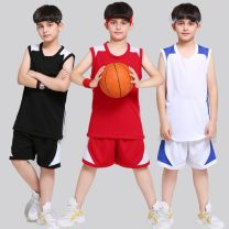 Basketball clothes Australian deer Height: 195-180 / xxl-150 / height: 185-150 1820 black and white 1820 black red 1820 pink 1820 white 1820 red 1820 light green 1820 color blue 1820 fluorescent green children suit 501A Denver Nuggets Home court Chicago Bulls  Summer 2012 Honghe, Yunnan yes 2010