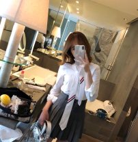 shirt white XS,S,M cotton 96% and above