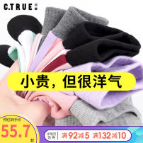 trousers First touch female 110cm 120cm 130cm 140cm 150cm 160cm 170cm spring and autumn trousers leisure time There are models in the real shooting Sports pants Leather belt middle-waisted cotton Don't open the crotch Cotton 100% XJ002BCKJ539 other Spring 2021 Chinese Mainland Shandong Province