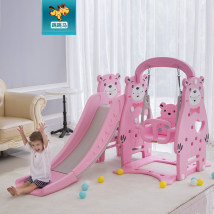 Slide 2 years old 3 years old 4 years old 5 years old 6 years old 7 years old 8 years old 9 years old 10 years old 11 years old 12 years old Plastic toys Jumping horse Plastic Slide 110 Nine hundred and eleven nothing