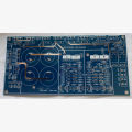 Power filter PCB blank