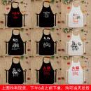 apron Sleeveless apron antifouling Personal washing / cleaning / care Average size public yes