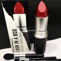 Make up brush MAC / может очаровать макияж - макияж, чтобы найти меня - 599, 857, 420. Другие материалы Другие / другие