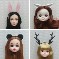 BJD doll zone other 1/6 Over 8 years old goods in stock
