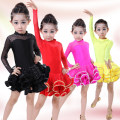 Children's performance clothes Black, red, red female 110cm,120cm,130cm,140cm,150cm,160cm,170cm Tiansiyizun Class A Latin They're 13, 12, 12, 12, 12, 12, 12, 12, 12, 12, 12, 12, 12, 12, 12, 12, 12, 12, 12, 12, 12, 12, 12, 12, 12, 12, 12, 12, 12, 12, 12, 12, 12, 12, 12, 12, 12, 12, 12, 12, 12, 12