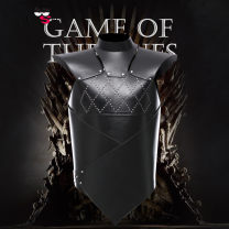 Cosplay men's wear Other men's wear Customized CosplaySKY Over 8 years old Men's European size (some in stock) Movies L,M,S,XL,XXL Europe and America Game of Thrones