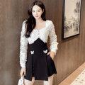 Fashion suit Spring 2021 S,M,L,XL,XXL black .