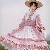 Dress Autumn 2020 S,M,L