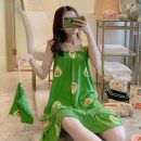 Outdoor casual suit Tagkita / she and others female Under 50 yuan See description