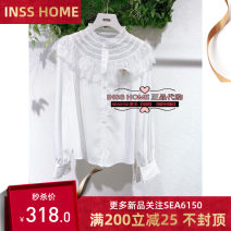Lace / Chiffon Spring 2020 S,M,L Sweet Ying's family
