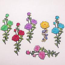 Other DIY accessories Other accessories other RMB 1.00-9.99 L004 yellow l005 blue l006 green l007 pink l008 purple l009 red
