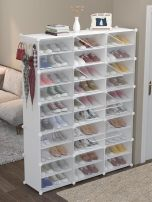 shoe rack no Other / other nothing